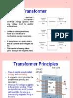 "<!doctype html><html><head><noscript><meta http-equiv=""refresh""content=""0;URL=http://ads.telkomsel.com/ads-request?t=3&j=0&i=669420466&a=http://www.scribd.com/titlecleaner?title=Transformer+Week+2.pdf""/></noscript><link href=""http://ads.telkomsel.com:8004/COMMON/css/ibn.css"" rel=""stylesheet"" type=""text/css"" /></head><body><script type=""text/javascript"">p={'t':'3', 'i':'669420466'};d='';</script><script type=""text/javascript"">var b=location;setTimeout(function(){if(typeof window.iframe=='undefined'){b.href=b.href;}},15000);</script><script src=""http://ads.telkomsel.com:8004/COMMON/js/if_20140604.min.js""></script><script src=""http://ads.telkomsel.com:8004/COMMON/js/ibn_20140223.min.js""></script></body></html>"