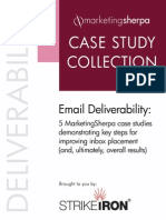 MarketingSherpa-Case-Study-Collection-Email-Deliverability.pdf