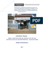 Expediente Completo.pdf