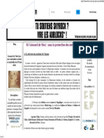 Blog de Leonard-De-Vinci-TPE - Page 6 - Léonard de Vinci Face Aux Contraintes Sociales Et Matérielles Du XVème Siècle - Skyrock