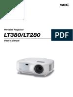 Lt380 Manual e