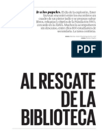 Amia biblioteca.pdf