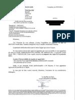 20140704 Verdict Sanofi