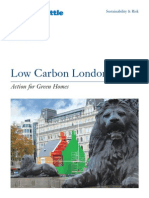 ADL Low Carbon London 01