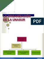 Diapos Pensam.politico Organizacion