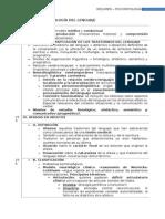 TEMA10-Resumen