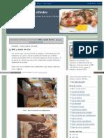 Recetasdelcilindroperuano Blogspot Com Search Label Bife 20y