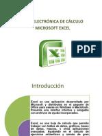 1_IntroduccionExcel