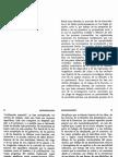 Introducción. La Arquología Del Saber.