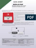Data_20Sheet_20Acionador_20Manual_20-_20Ingl_C3_AAs.pdf