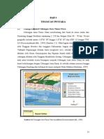 Geologi Regional Jawa Timur Utara.doc