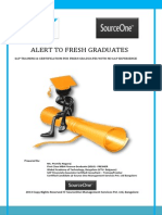 alerttofreshgraduates-130807103519-phpapp01