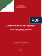 Direitos_humanos e Hiv