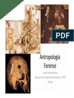 Antropologia Forense (slides).pdf
