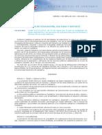 Subvencion PDF Ultimo Corregido