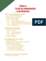 Organización y Dirección de empresas-Intro..pdf