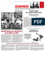 G_2014071501.pdf