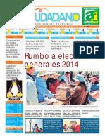 El Ciudadano 65-PDF