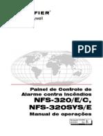 manual-de-operacao-nfs-320.pdf