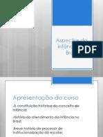 Aspectos Da Infancia No Brasil.pptx [Repaired]