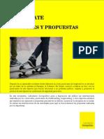 Foro Skate