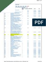 SERVIÇOS ITU 2014.pdf