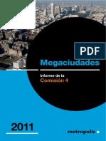 c4_metropolis_megaciudades.pdf