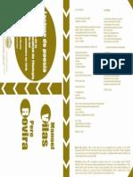 VILAS-ROVIRA.pdf