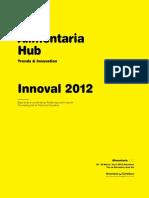 ABCN2014 Catalogo Innoval 2012 WEB