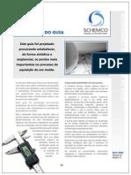 guia_comprador_de_moldes.pdf