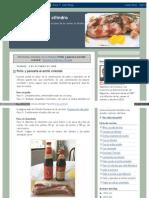 Recetasdelcilindroperuano Blogspot Com Search Label Pollo 20(2)