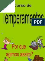 cursoTemperametos2