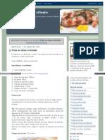 Recetasdelcilindroperuano Blogspot Com Search Label Pulpo 20