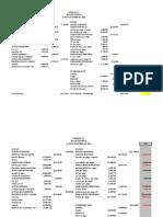 Estados Financieros PRUEBA 02
