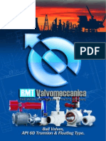 RMT VM Catalogue 2010