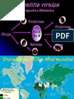Hepatitis C_nuevas Drogas_auditoría_07 de Setiembre_2013 - Copia (1)