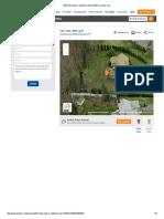 26 Bridle Path Ln, Methuen MA, 01844 _ Homes