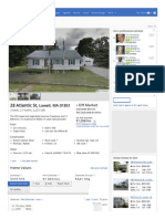 28 Atlantic St, Lowell, MA 01851 - Zillow