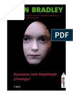Buruiana Care Impleteste Streangul [1.0]