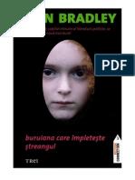 Buruiana Care Impleteste Streangul [1.0]