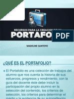 elportafolio-110916183320-phpapp02