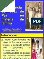 1 Ppios Constitucion 09.Junio.14 Franco
