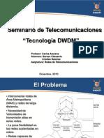 dwdm-120321194937-phpapp01
