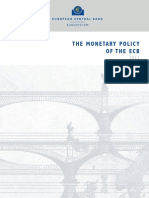 Monetary Policy 2011 En