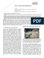 ARMA-2013-637_Flow and Transport of Fines in Dams and Embankments