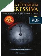 presidentes2014.pdf