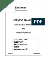 ELECTROLUX - 361_TumbleActionWasherswithElectronicControls
