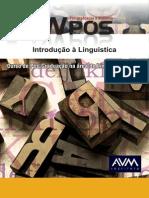 Mod Introducao a Linguistica Wd v2