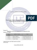 Gestión de la Administración de Bases de Da tos_CONAPDISCorregido.docx