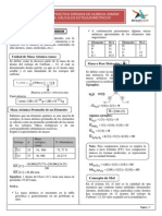 8vasemanacepreunmsm-140326102530-phpapp01